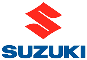 Suzuki models for sale